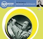Benny Goodman - The Glory of Love