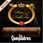 Serie Cuba Libre: Puros & Habanos - El Mejor Sabor Cubano, Vol. 2