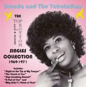 Brenda & The Tabulations - And My Heart Sang (Tra La La)