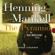 Henning Mankell - The Pyramid and Four Other Kurt Wallander Mysteries (Unabridged)