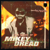 Mikey Dread - The Prime of Mikey Dread artwork
