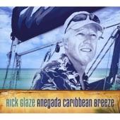 Rick Glaze - Beach Down in the Islands