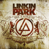Road to Revolution: Live At Milton Keynes - LINKIN PARK