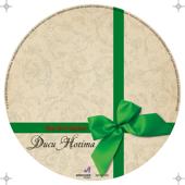 Dar de Craciun (Christmas Gift)