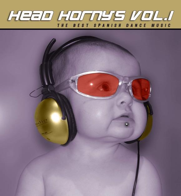 Head Horny's - Do U Believe In U
