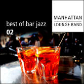 Best of Bar Jazz, Vol. 2