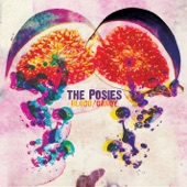 The Posies - She's Coming Down Again!