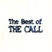The Call - I Still Believe