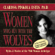 Clarissa Pinkola Estés, PhD - Women Who Run with the Wolves: Myths and Stories of the Wild Woman Archetype