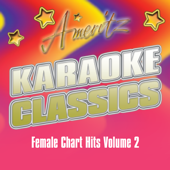 Karaoke - There You'll Be