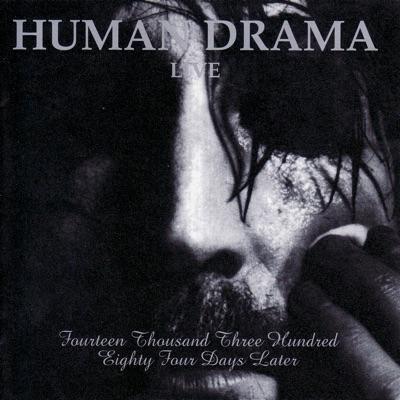 14,384 Days Later - Human Drama