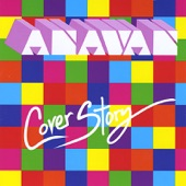 Anavan - The Perfect Sound