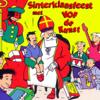 Sinterklaasfeest Met VOF de Kunst - VOF de Kunst