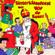 EUROPESE OMROEP | Sinterklaasfeest Met VOF de Kunst - VOF de Kunst