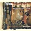Simon Chimbetu and The Orchestra Dendera Kings - Pane Asipo artwork