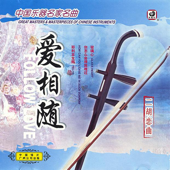 Great Chinese Instruments: Followed By Love