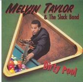 Melvin Taylor - Kansas City