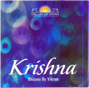 Vikram - Achutam Keshvam