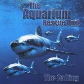Aquarium Rescue Unit - No Egos