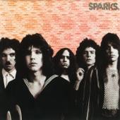 Sparks - Slowboat