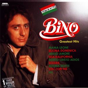 Bino - Greatest Hits