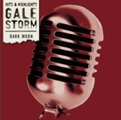 ivory tower by Gale Storm from ivory tower