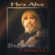 Don Francisco - He's Alive: Don Francisco Collection, Vol. 1