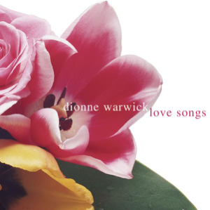 That's What Friends Are For (With Elton John, Gladys Knight & Stevie Wonder) - Dionne Warwick