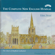 Sheffield Cathedral Choir - Complete New English Hymnal Vol. 13