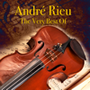 André Rieu & The André Rieu Strauss Orchestra - The Blue Danube, Op. 314 artwork