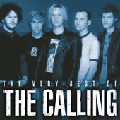 The Very Best of the Calling