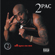 All Eyez On Me (Remastered) - 2Pac