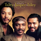 Isley, Jasper, Isley - Caravan of Love