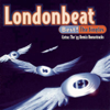 Londonbeat - I've Been Thinking About You (The '95 E&M Radio Mix) artwork