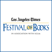Michael J. Fox in Conversation with Mary McNamara (2009): Los Angeles Times Festival of Books