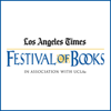 Dave Cullen - Dave Cullen in Conversation with David L. Ulin (2009): Los Angeles Times Festival of Books  artwork