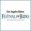 Diahann Carroll - Diahann Carroll In Conversation With Bob Morris (2009): Los Angeles Times Festival of Books  artwork