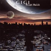 Kilas Balik - GIGI - GIGI