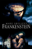 Kenneth Branagh - Mary Shelley's Frankenstein  artwork