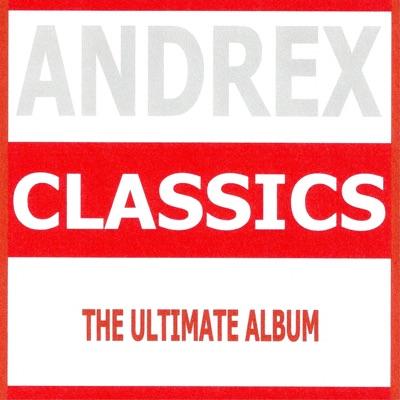 Classics : Andrex - Andrex