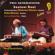 Pandit Shivkumar Sharma & Rahul Sharma - Two Generations - Santoor Duet At Stuttgart (Live)