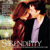 Serendipity (Music from the Miramax Motion Picture)