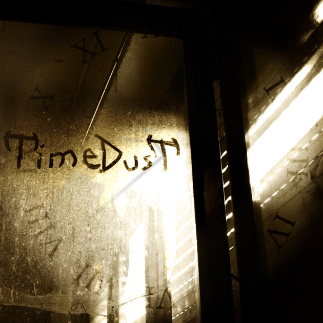 Timedust – Timedust