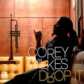 Corey Wilkes - Ubiquitous Budafly
