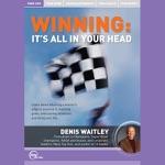 Winning: It