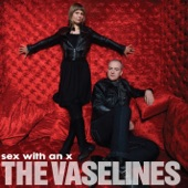 The Vaselines - Poison Pen
