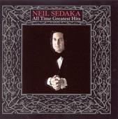 Neil Sedaka - Calendar Girl
