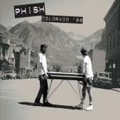 Phish - Avenu Malkanu