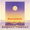 Endless Skies - Karunesh