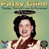 Patsy Cline - Honky Tonk Merry Go Round artwork